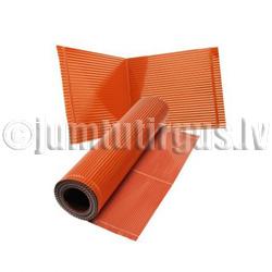 Alumina-satekne-rulli-580x500