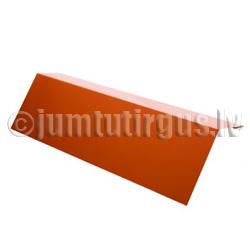 Aluminija-lasenis-2m