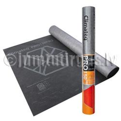 Difuzijas_Membrana_PRO-150