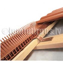 Lasenes-ventilacijas-elements-mont